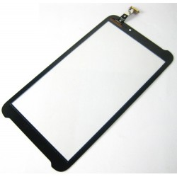 Tela touch screen motorola dext 6 ME560CG CT3S0589FPC-A2-E