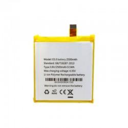 Bateria bq Aquaris E5 HD FHD