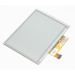 Tela ED060SC8 SONY PRS-650 E-ink reposição