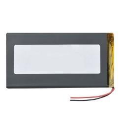 Bateria para Sunstech TAB97DC Sunstech TAB900