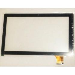Tablet touch screen OS 40 PRINCIPAIS reposição