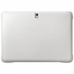 Capa para Samsung Galaxy Tab Pro 10.1 SM-T520 T525