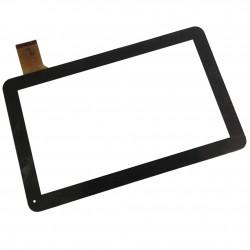 Tela sensível ao toque ZYD0101GXA-13 digitalizador