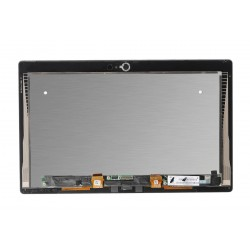 Tela cheia Microsoft Surface 2 toque e LCD