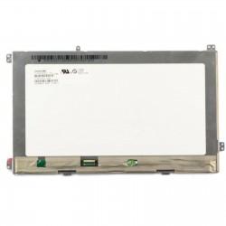 Tela LCD Asus ME400 ME400C KOX
