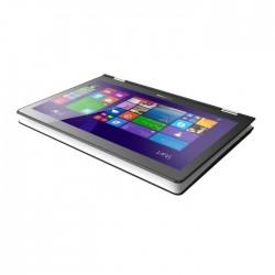 Tela cheia Lenovo Yoga 500-14IHW touch e LCD