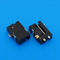 Conector DC JACK WOXTER QX100 QX101