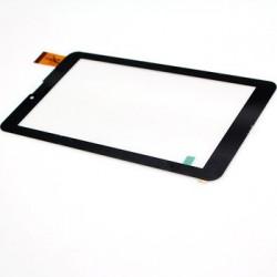 Vidro touch ONDA V719 3G FPC 70F2 V01 tela sensível ao toque