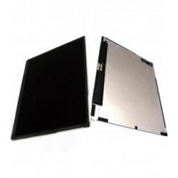 Tela LCD Woxter Zielo Tab 101 TB26-192 Wolder Mitab Diamond