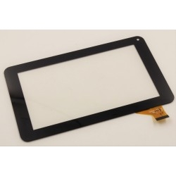 Touch screen Edertix EQ74 HSCTP-275-A DYJ-U25GT2-86V