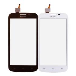 Tela sensível ao toque Huawei Ascend Y600 touch LCGA050913