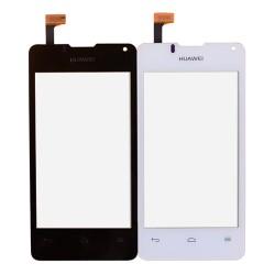 Tela sensível ao toque Ascend Huawei Y300 touch MCF-040-0660-V4