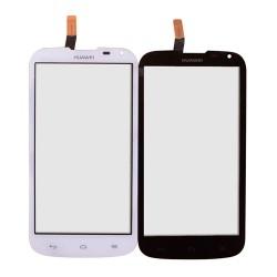 Tela sensível ao toque Huawei Ascend G610 C8815 G610C G610T G610S