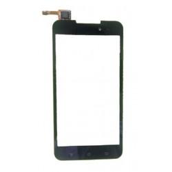 Tela sensível ao toque INCOMUM 50Z+ touch digitalizador