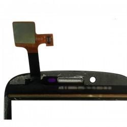 Tela sensível ao toque PRIMUX OMEGA 4 touch PTOM4-55I16Q6582B