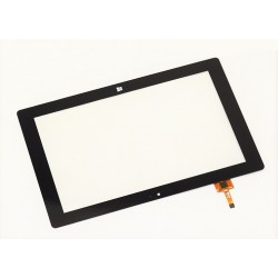 Tela sensível ao toque Vexia Portablet 10 Plus 2 PB101JG2084