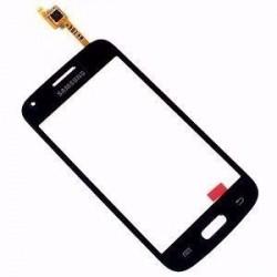 Tela touch Samsung Galaxy Core Plus G350 G3500 touch