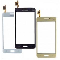 Tela touch Samsung Galaxy Grand Prime G531 G530