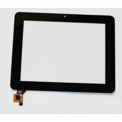 Tela sensível ao toque Woxter Smart Tab 80 TB26-141 digitalizador