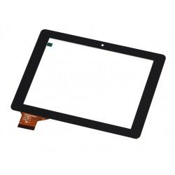 Tela sensível ao toque C195149A1-FPC687DR touch digitalizador
