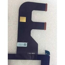 Tela sensível ao toque ASUS Zenbook UX303 UX301 5590R FPC-6