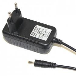 Carregador para Brigmton BTPC-1018 OC HANNSPAD SN1AT75 HSG1310
