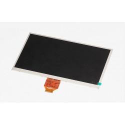 Tela LCD NPG Áries 30 KD101N8-40NV-A33 KD101N7-40NB-A16