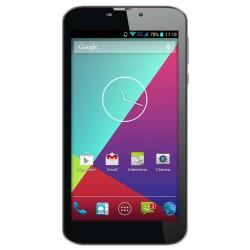 Protetor de tela anti-choque Kaos Master Phone 6S IPS