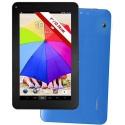Protetor de tela tablet de 7 polegadas