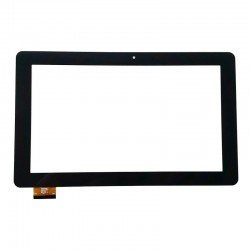 Tela sensível ao toque HC261159B1 eSTAR GRAND touch HD