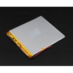 Bateria para SPC Smartee Windows 8.9 9757132N