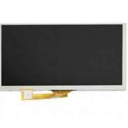 Tela LCD Vexia Zippers 7i 3G FY07024DI26A30-1-FPC1_A