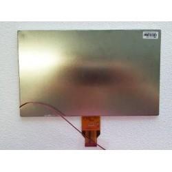 Tela LCD Woxter 101 A Woxter QX 102