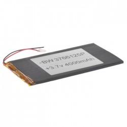 Bateria para Bravus BRVP950 BRVM906G