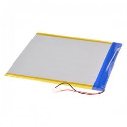 Bateria para LEOTEC Quantum S8 LETAB908