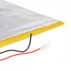 Bateria para Primux Basic 9 UP Mini 9 Brisa