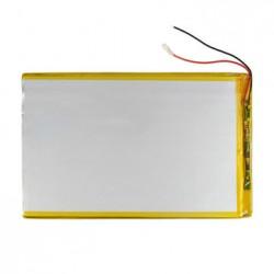 Batería para Sunstech TAB917QC TAB92QC