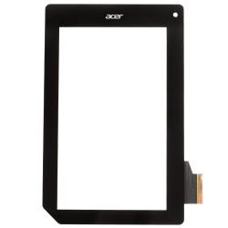 Tela sensível ao toque Acer Iconia Tab B1-A71 reposição touch