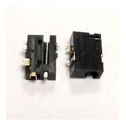Conector de carga Brigmton 903 Xtreme X93 iJoy T9W