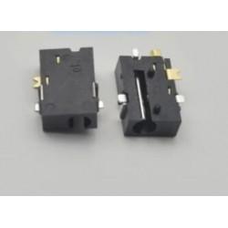 Conector de carga Primux Basic 9 UP Mini 9