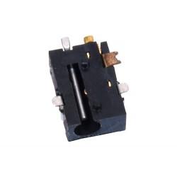 Conector de carga AIRIS OnePAD 900x4 TAB90Q