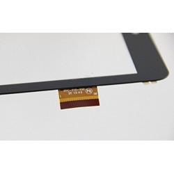 Tela sensível ao toque Xtreme X72 FPC-T70-V02 reposição