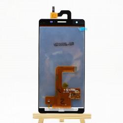 Tela cheia ZOPO Flash E ZP720 ZP720+ touch e LCD