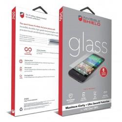 Protetor vidro temperado Samsung A5 2016 A510 A510F