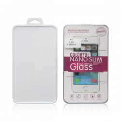Protetor Huawei G8 vidro temperado