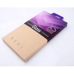 Protetor Sony Xperia Z5 E6603 vidro temperado