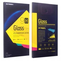 Protetor ZTE Blade L3 Plus vidro temperado
