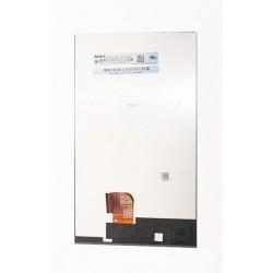 Tela LCD AIRIS WinPAD 82W TAB82W display