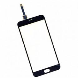 Tela sensível ao toque Meizu M2 Note reposição touch