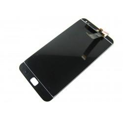 Tela cheia Meizu MX4 Pro touch e LCD